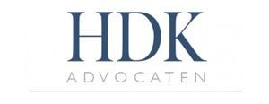 HDK Advocaten